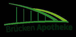 Brücken-Apotheke